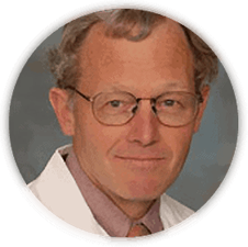 prof. Stephen Thom